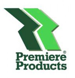 premiere_products